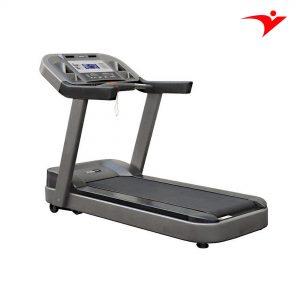 máy tập thể dục trong nhà