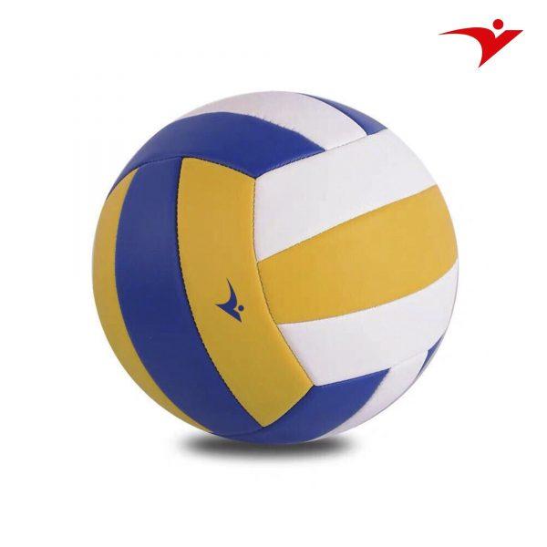 quả bóng chuyền vnasports