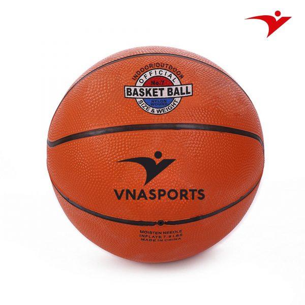 quả bóng rổ vnasports