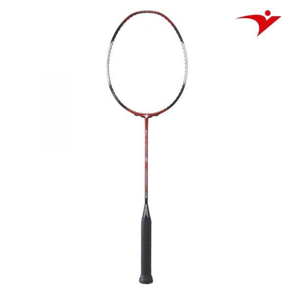 vợt cầu lông vnasports